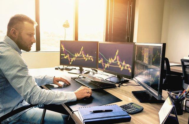 Finance Marketing Management